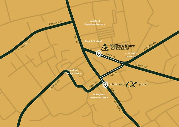 c-kelly-lon_mul-hen-lon-merger-map_rgb-01.png