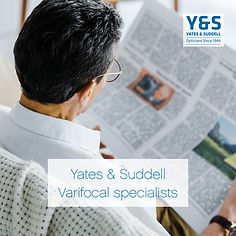 Yates and Suddell 1.jpg