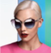 Swarovski_sunglasses