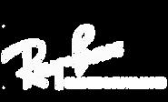 Ray Bans Logo