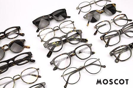 Moscot variety frames.jpg