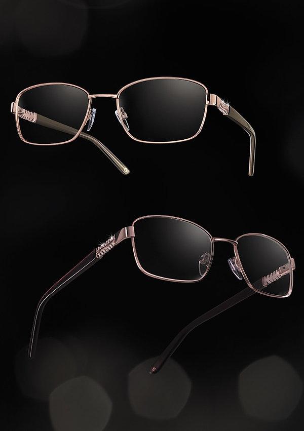 Louis Marcel Sunglasses