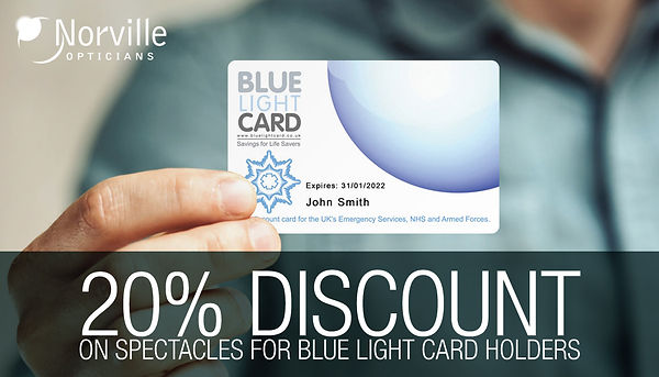 blue-light-card1.jpg