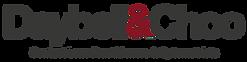 Daybell-&-Choo-Logo-Rgb.png