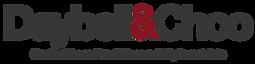 Daybell & Choo Logo