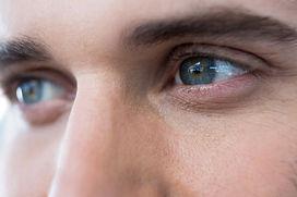 man-with-green-eyes-8CYPG6Q.jpg