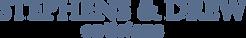 Stephens & Drew - Logo RGB.png