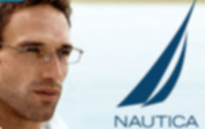 Nautica Glasses