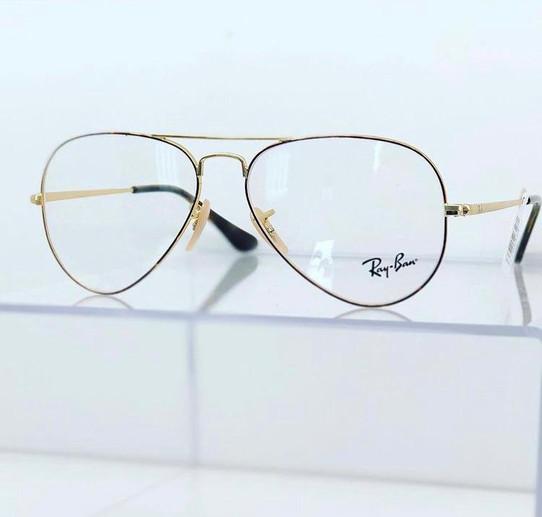 Ray Ban glasses.jpeg