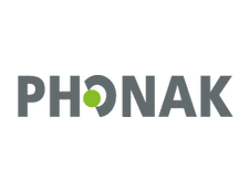 Phonak-Logo.png