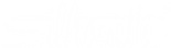 Silhouette logo white.png