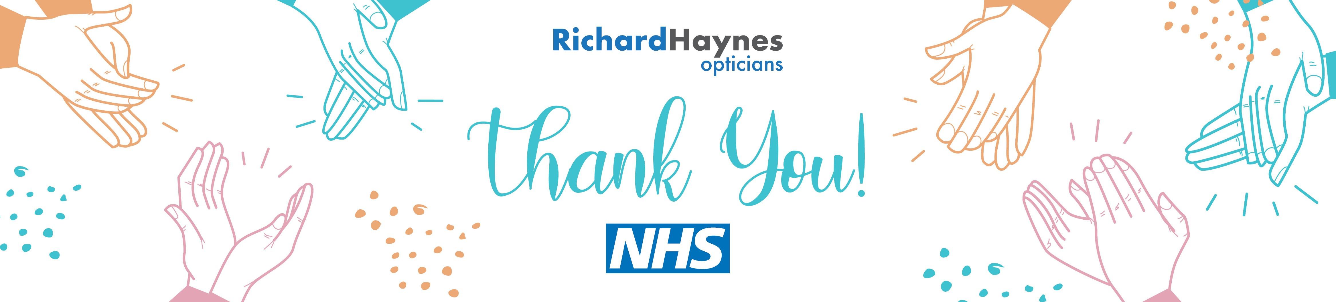 Richard Haynes thank you NHS.jpg