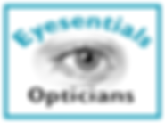 Eyesentials Logo SMALL.png