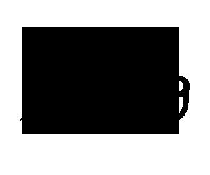 Zoo Bug London Logo