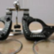 Ulverston eyecare