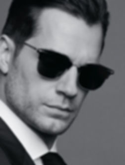hugo_boss_men_sunglasses_black_and_white