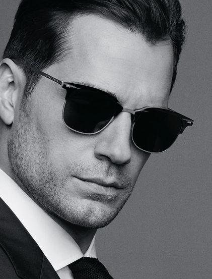 hugo_boss_men_sunglasses_black_and_white