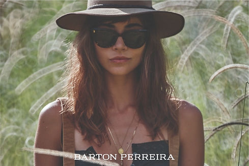 Barton Perreira Sunglass 600.jpg