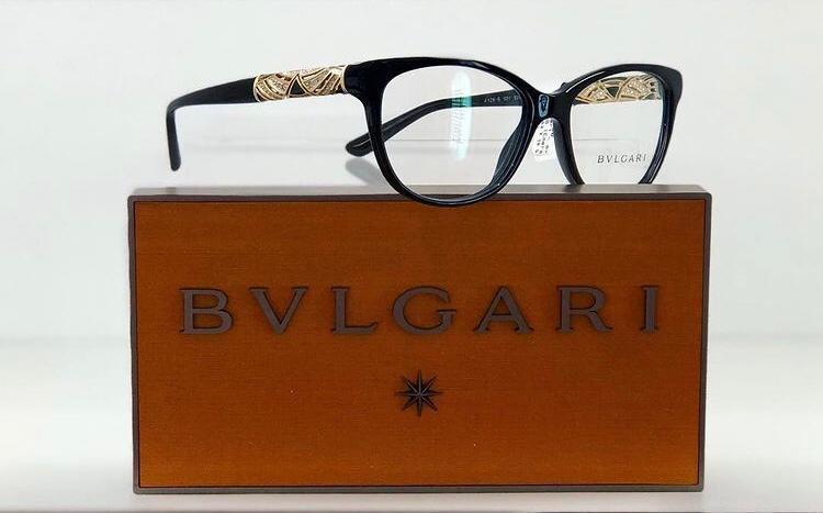Bvlgari eyewear.jpeg