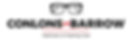 Conlons of Barrow black logo SMALL.png