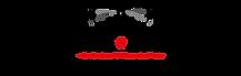 Conlons of Barrow black logo