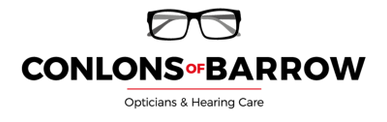 Conlons of Barrow black logo SMALL.png