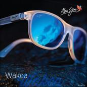 Wakea Social Media Post_612x612.jpeg