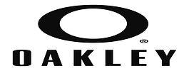 oakley-logo.jpeg
