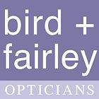 bird-fair-lou_logo_rgb.jpg