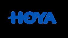 HOYA_LOGO_LOCK_UP_VISIONARY_BLUE_PANTONE