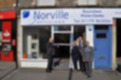 Norville Opticians Keynsham.jpg