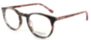 L.K.Bennett London Glasses