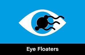 Eye-Floaters.jpg