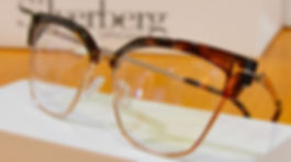 tom ford glasses silverberg opticians