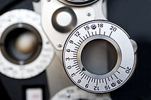 eye examination equipment.jpg