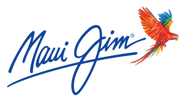 mauijim-sunglasses
