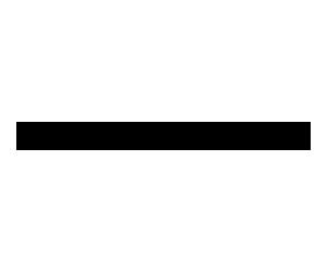 Emporio Armani logo 300x250.png