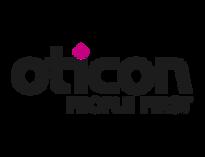 Oticon-Logo.png