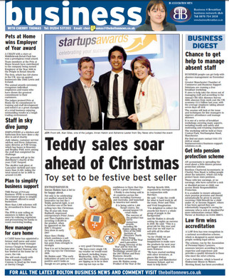 business-bolton-clipping.jpg