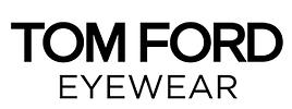 Tom-Ford-glasses