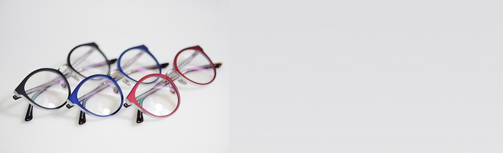 orrell opticians eyewear
