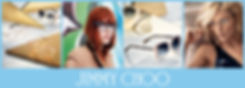 Jimmy choo banner.jpg