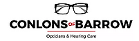 Conlons of Barrow Opticians