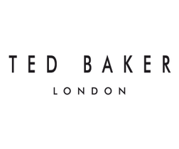 Ted baker logo 300x250.png