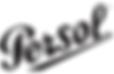 Persol Brand logo