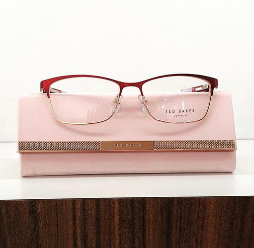 Ted Baker spectacles.jpeg