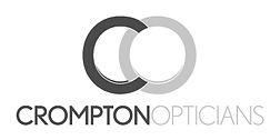 crompton_logo_360x180px-rgb.jpg