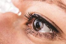 Dry eye syndrome treatment.jpeg