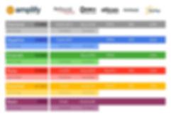 Amplify-Price-List.jpg