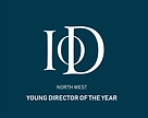 young-director-of-the-yer